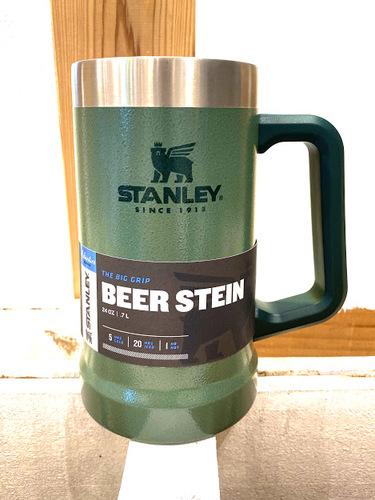 STANLEYの画像