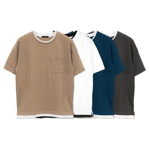 父の日ギフト (Tシャツ)