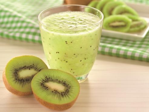 果汁工房果琳の画像