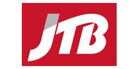 JTBマイタウントラベルのロゴ画像