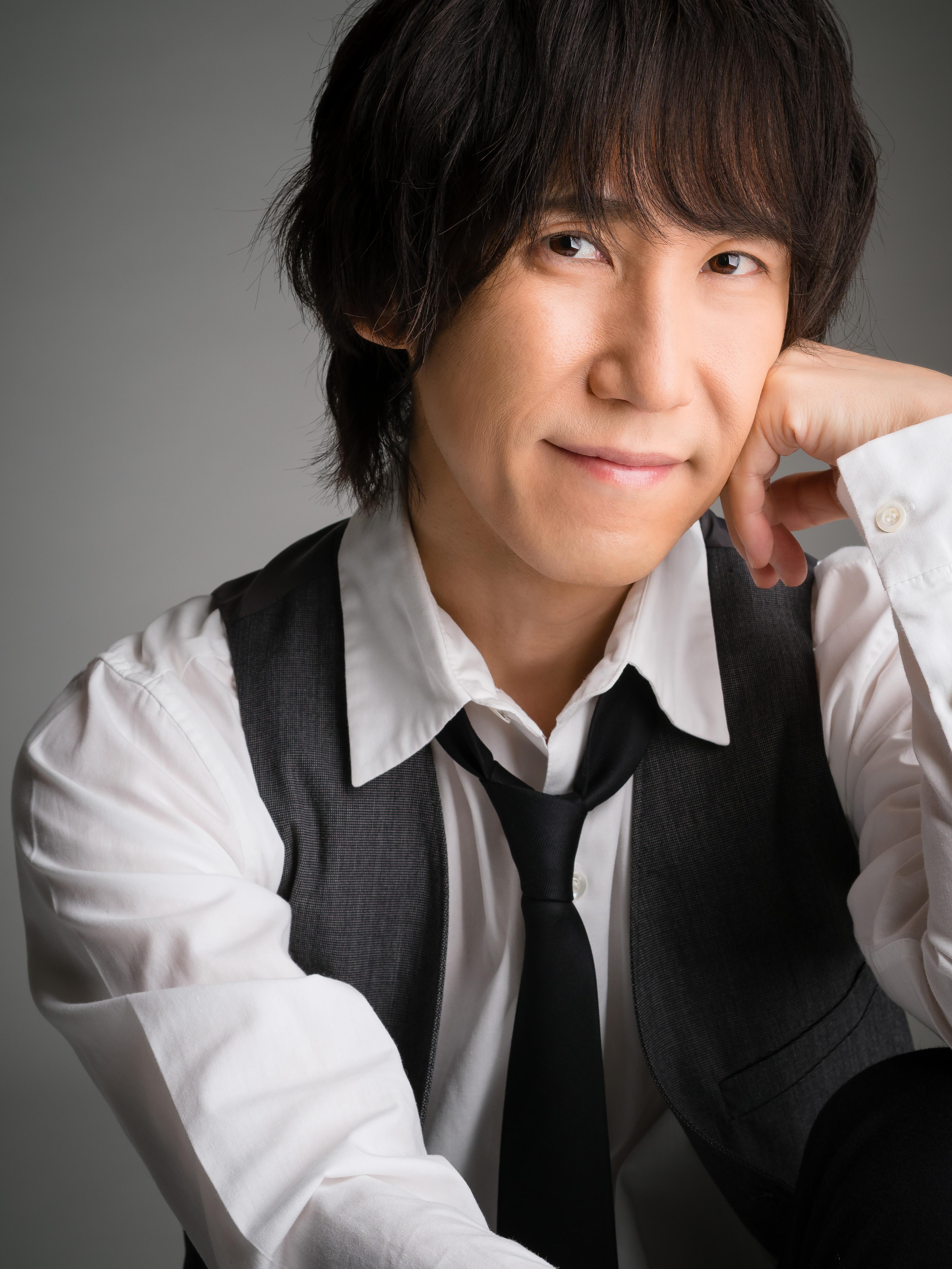 201016-31_平川大輔_宣材写真HP