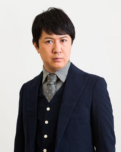 プレミアムアナウンス 第4弾「杉田智和」さん