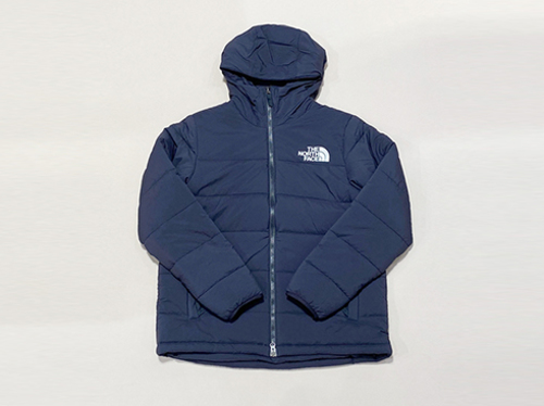 THE NORTH FACE Trango Parka