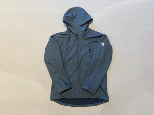 karrimar arete hoodie