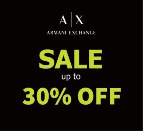 AX セール