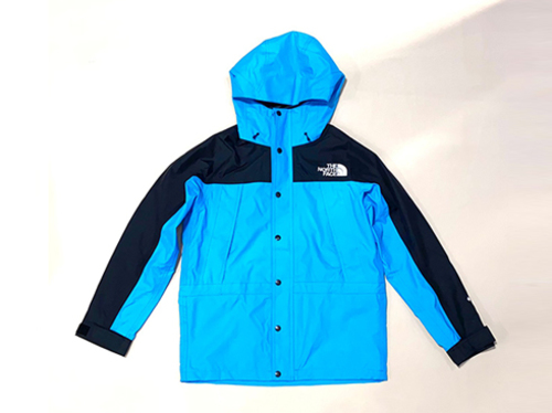 THE NORTH FACE(ノースフェイス)のMountain Light Jacket