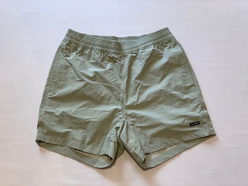 HELLY HANSEN Bask Shorts