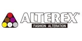 アルタレックスのロゴ画像