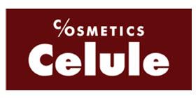 Celuleのロゴ画像