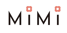 MiMiのロゴ画像