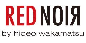 RED NOIRのロゴ画像